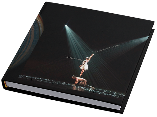 mockup-featuring-a-square-hardcover-book