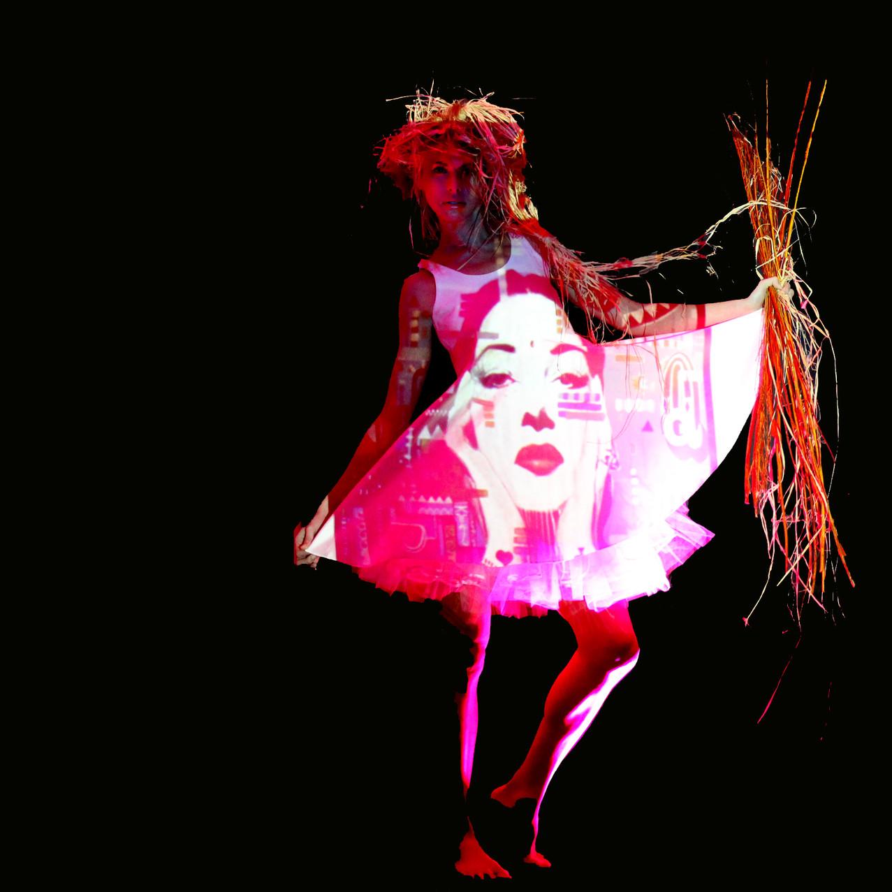 Layla Love Art Visionary Arts10_34.jpg