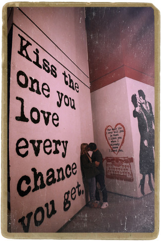 sign affection Activist Anti-Trafficking Rise of The Butterfly Nonprofit organization Photography New York