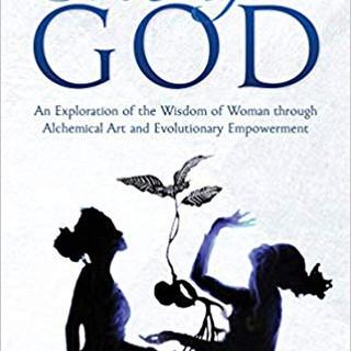 she of god book cover.jpg