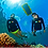 Thumbnail: First Class Deluxe Morning Molokini & Turtle Town Snorkel Tour