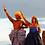 Thumbnail: Polynesian Wailea Luau with Fire Knife Dance - Agents