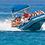 Thumbnail: Kanaio Coast Snorkel Tour