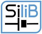 SILIB-LOGO.jpg