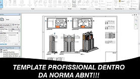 download-template-profissional.jpg