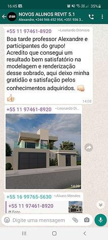 screenshot_20201107-164540_whatsapp.jpg