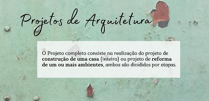 Projetos de Arquitetura (2).png