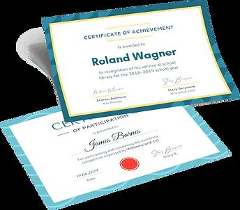 hero-certificate-maker.png