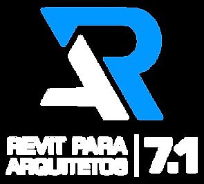 ra-logo3.png
