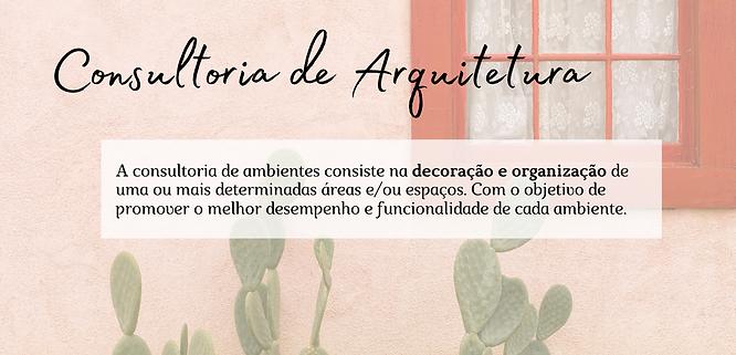 Projetos de Arquitetura (4).png