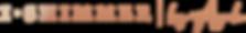 Logo%20Brass%202_edited_edited.png