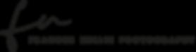 Frances Nellie Logo.png