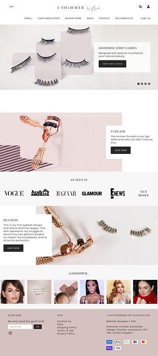 I Shimmer Website.jpg