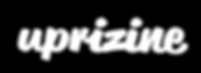 Uprizine Logo_WhiteText.png
