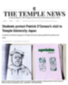 templenews1.jpg