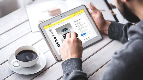 e-commerce-Peugeot-MercadoLibre-1.jpg