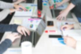 team-sales-business-meeting.jpg