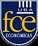 Logo-FCE.png
