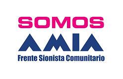 SOMOS AMIA