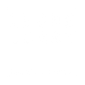 Logo blanco -01.png