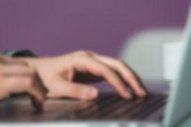 closeup-hands-on-laptop.jpg