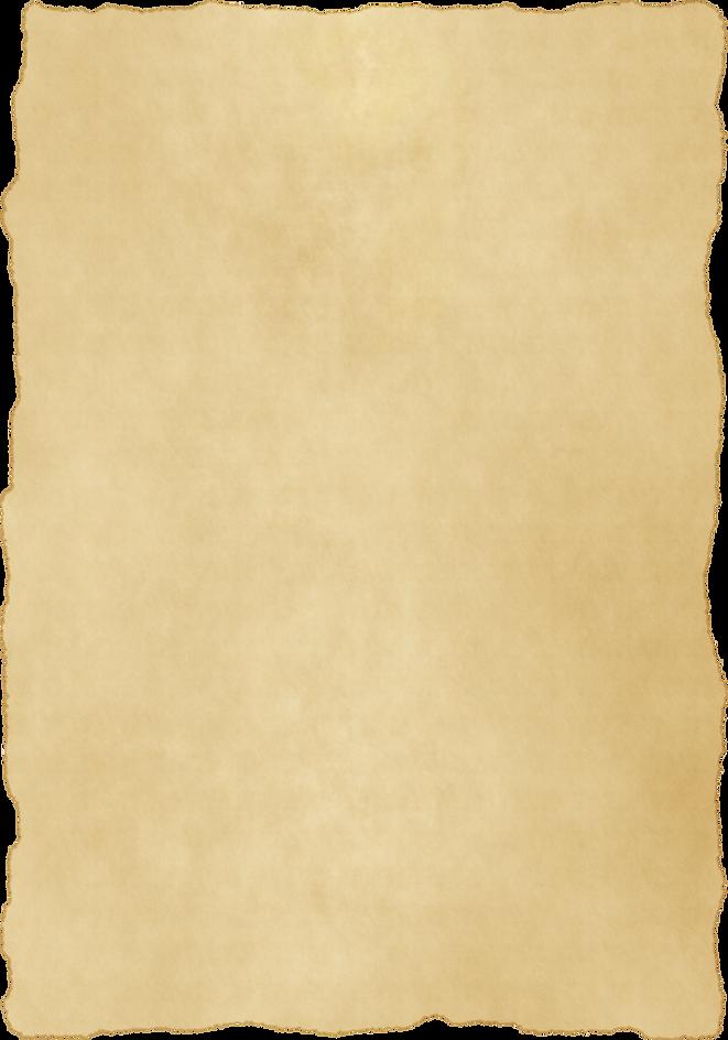 просто бумага.png