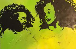 Sisters' Love