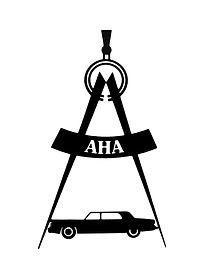 60s logo cleaned final for website.jpg