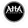 AHA Logo Inverted Transpartent.png
