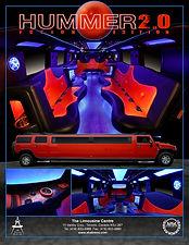 e Hummer Fusion200.jpg