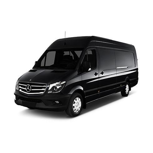 Limousine-Sprinter-Van.jpg