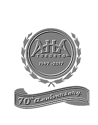 AHA 70th embossed.png