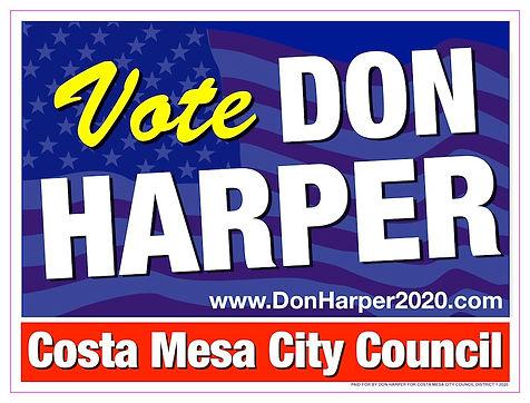 Don Harper Logo 2.jpg