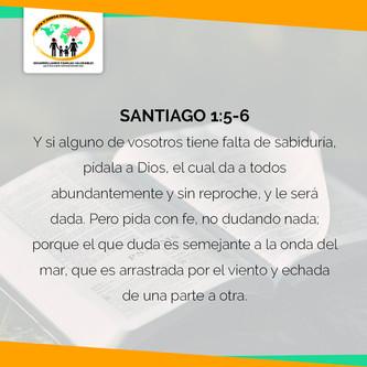 SANTIAGO IGLESIA.jpg