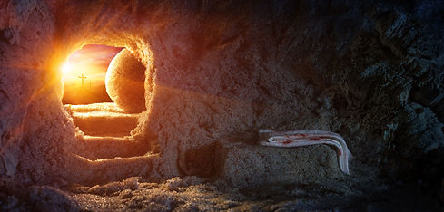 la-importancia-de-la-resurreccion.jpg