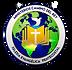 Logo Ministerios Camino del Rey.png