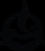 Logo Bestesda.png