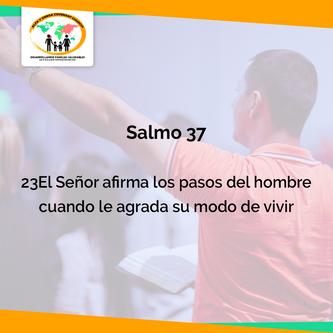 Salmo 37.png Alfa .png