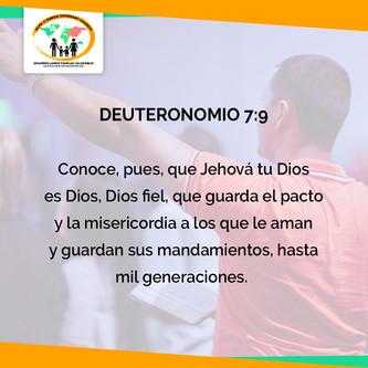 deuteronomio 7 9 iglesia.jpg