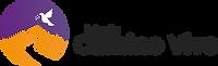 Logo Camino Vivo2.png