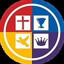 iglesia-cristiana-cuadrangular-logo-7504