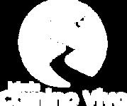 Logo Camino Vivo Blanco.png