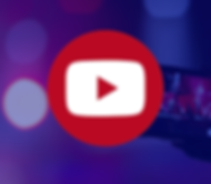 you tube.png