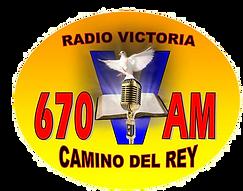 logo de radio victoria editado.png