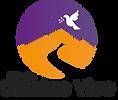 Logo Camino Vivo.png