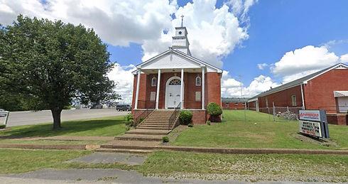 316 Cainsville Rd - Google Maps.jpg