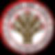 Logo ADV-CS.png