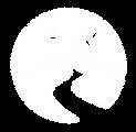 Logo Camino Vivo Blancoaa.png