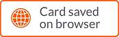 button-cardsavedonbrowser@2x.png