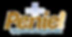 Logo Penielonline.png